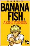 0211_banana_fish01_1