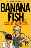0211_banana_fish02_1