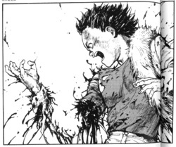AKIRA (漫画)の画像 p1_4